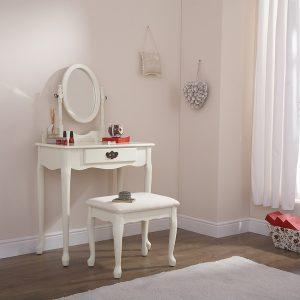 queenanne-dresser-rms-ivr-11-web-w540h432@2x