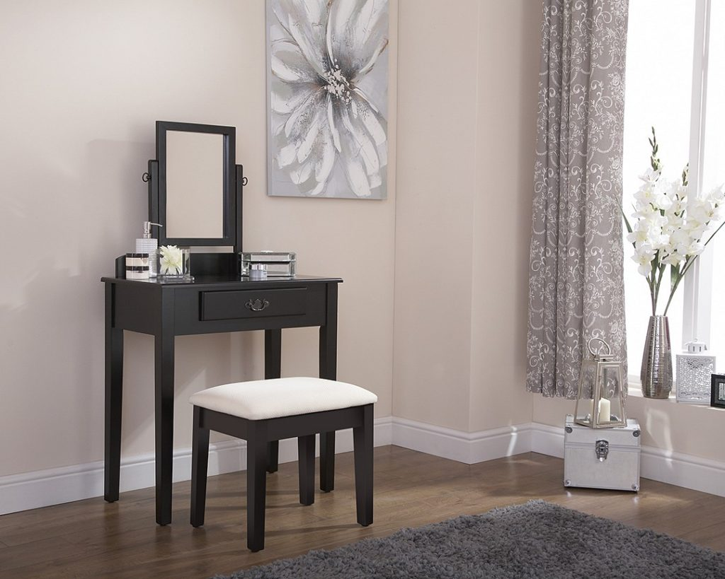 shaker 1 - one stop furniture shop