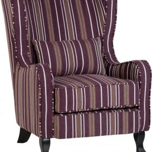Sherbourne Fireside Chair