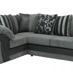 Lou Conny Corner Sofa
